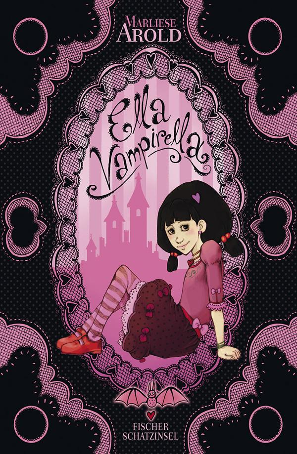 Ella-Cover1