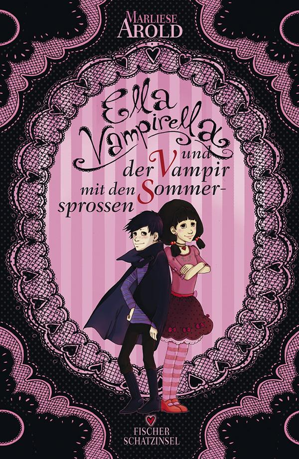 Ella-Cover2