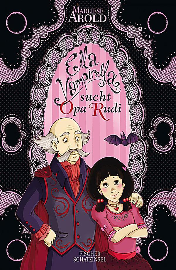 Ella-Cover3