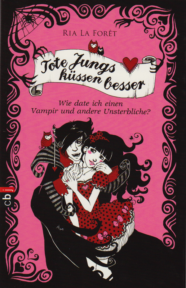 Tote-Jungs-Cover
